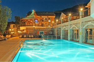 Orka-Club-Hotel