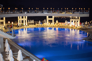 Orka-Sunlife-Hotel