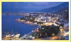 Region-Fethiye