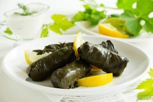 EnjoyingTurkishMezes-img-2
