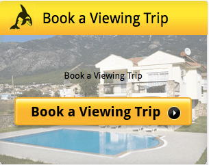 Book a Viewing Trip