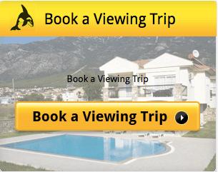 Book a Viewing Trip